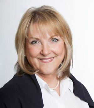 Donna McCampbell