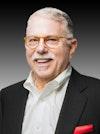 Steve Saftler