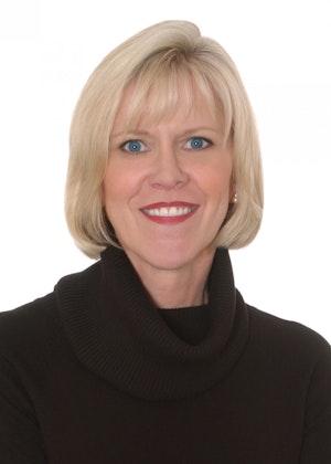 Cheryl Crane